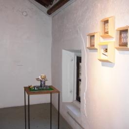 giannetto-bravi-il-tempo-a-modulo-variabile-pinacoteca-comunale-cesare-belossi-varallo-pombia-05.jpg