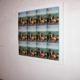 giannetto-bravi-il-tempo-a-modulo-variabile-pinacoteca-comunale-cesare-belossi-varallo-pombia-09.jpg