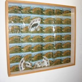 giannetto-bravi-il-tempo-a-modulo-variabile-pinacoteca-comunale-cesare-belossi-varallo-pombia-15.jpg