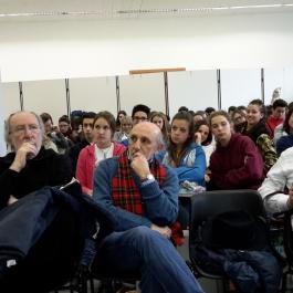 una-giornata-con-giannetto-al-liceo-frattini-di-varese-03.jpg