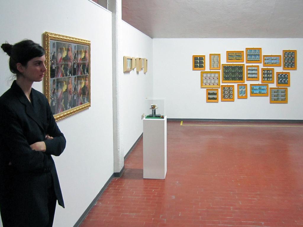 02 - 25 marzo 2012 - Risse - Doppio appello - Varese