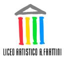 logo-liceo-artistico-frattini-varese